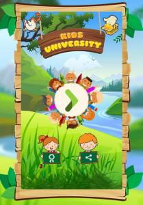 screenshot-play.google.com 2016-04-20 15-23-52